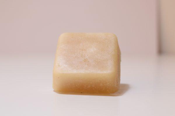 koyji sapun 2