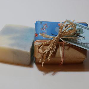 sofora sapun od eukaliptus 3