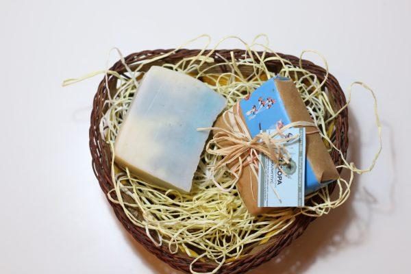 sofora sapun od eukaliptus 4