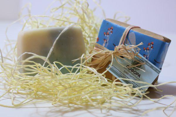 sofora sapun od eukaliptus 5