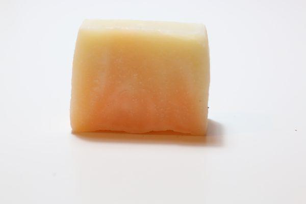 sofra sapun so ruzmarin