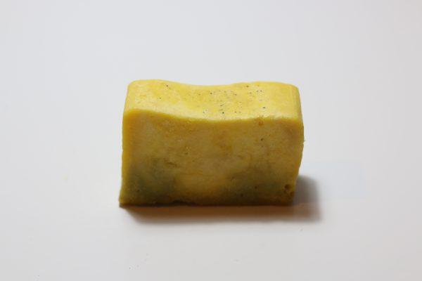 sofora sapun karoten tikva, morkov i neven 4