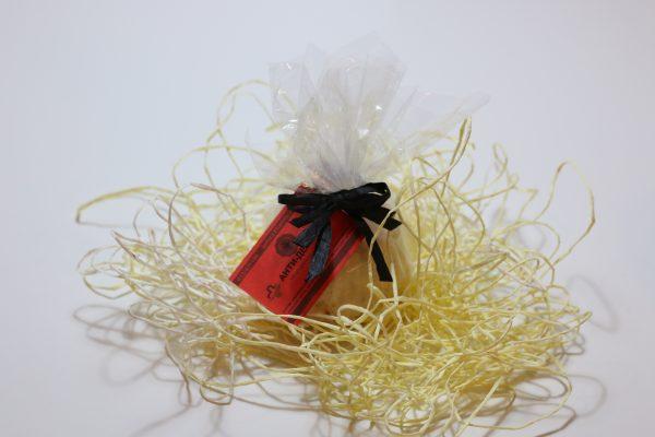 Anti-dermatit sapun 1