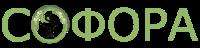 Софора лого