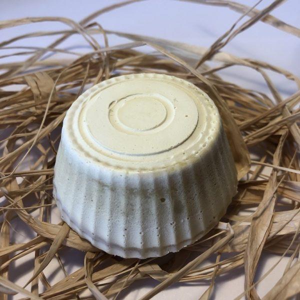 Антипигментен сапун